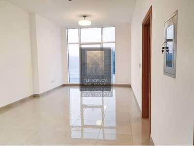 فلیٹ 1 غرفة نوم للايجار في البرشاء، دبي - FOR RENT  1BHK IN DAWOUD BLDG AL BARSHA 1 WITH 1 MONTH FREE!!!