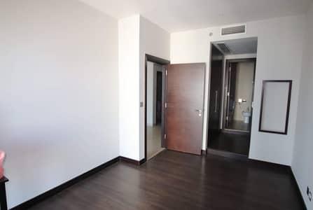 فلیٹ 1 غرفة نوم للبيع في الخليج التجاري، دبي - Rented 1 Bed Room |Business Bay | Lake View