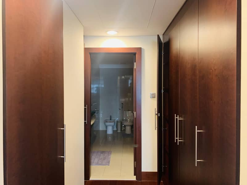 35 Luxuary 3Br Duplex Apartment for Rent in Jumeirah Living