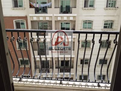 1 Bedroom Flat for Rent in International City, Dubai - Ready To Move In| 1 Bedroom| With Balcony| Full Facility