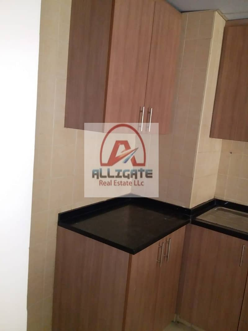11 Ready To Move In  1 Bedroom  With Balcony  Full Facility