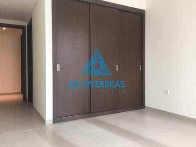 3 Bedroom Apartment for Rent in Downtown Dubai, Dubai - Brand New 3 BR+Maid Available for Rent in BLVD HEIGHT 2