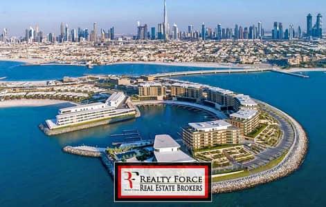 3 Bedroom Townhouse for Sale in Jumeirah, Dubai - RESALE | 3BR W/ROOFTOP TERRACE | CORNER VILLA