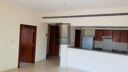 1 Bedroom Apartment for Rent in The Greens, Dubai - FOR RENT APARTMENT | UNIT 616 | AL ARTA 3 GREENS DUBAI UAE