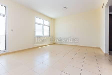 شقة 2 غرفة نوم للبيع في ليوان، دبي - Larger 2BR with Maid   Open View   High Floor