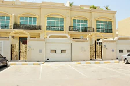 1 Bedroom Apartment for Rent in Al Matar, Abu Dhabi - Amazing 1bedroom  only45k  no ( commission ) with tatwteeq