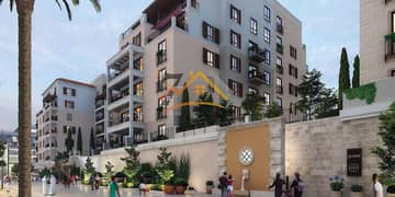 1 BR | LUXURY APARTMENTS | DIRECT BEACH ACCES | NO COMMISSION
