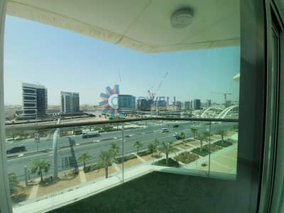 1 Bedroom Apartment for Sale in Al Raha Beach, Abu Dhabi - HOT DEAL | Modern Apartment | Great Layout