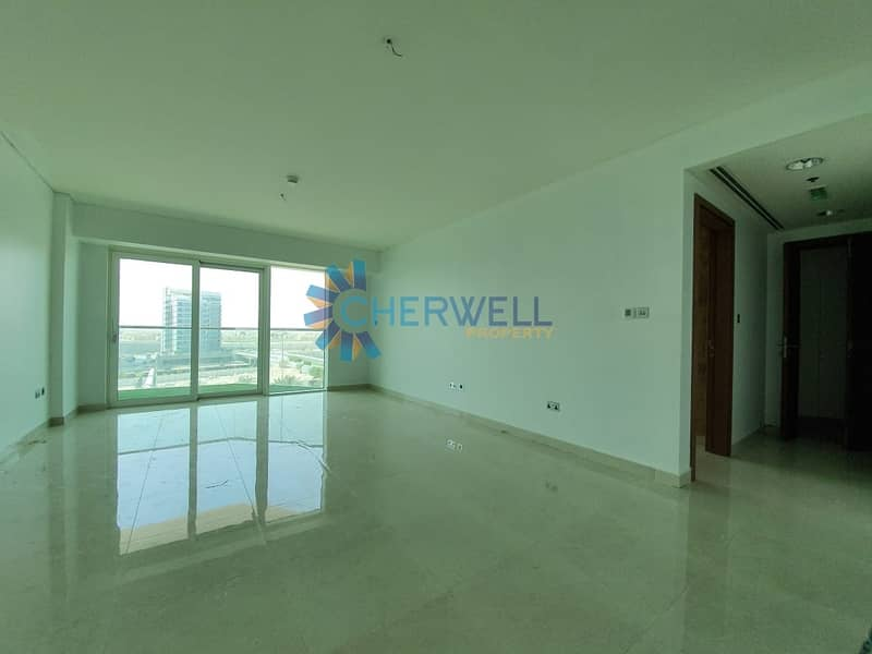 2 HOT DEAL | Modern Apartment | Great Layout