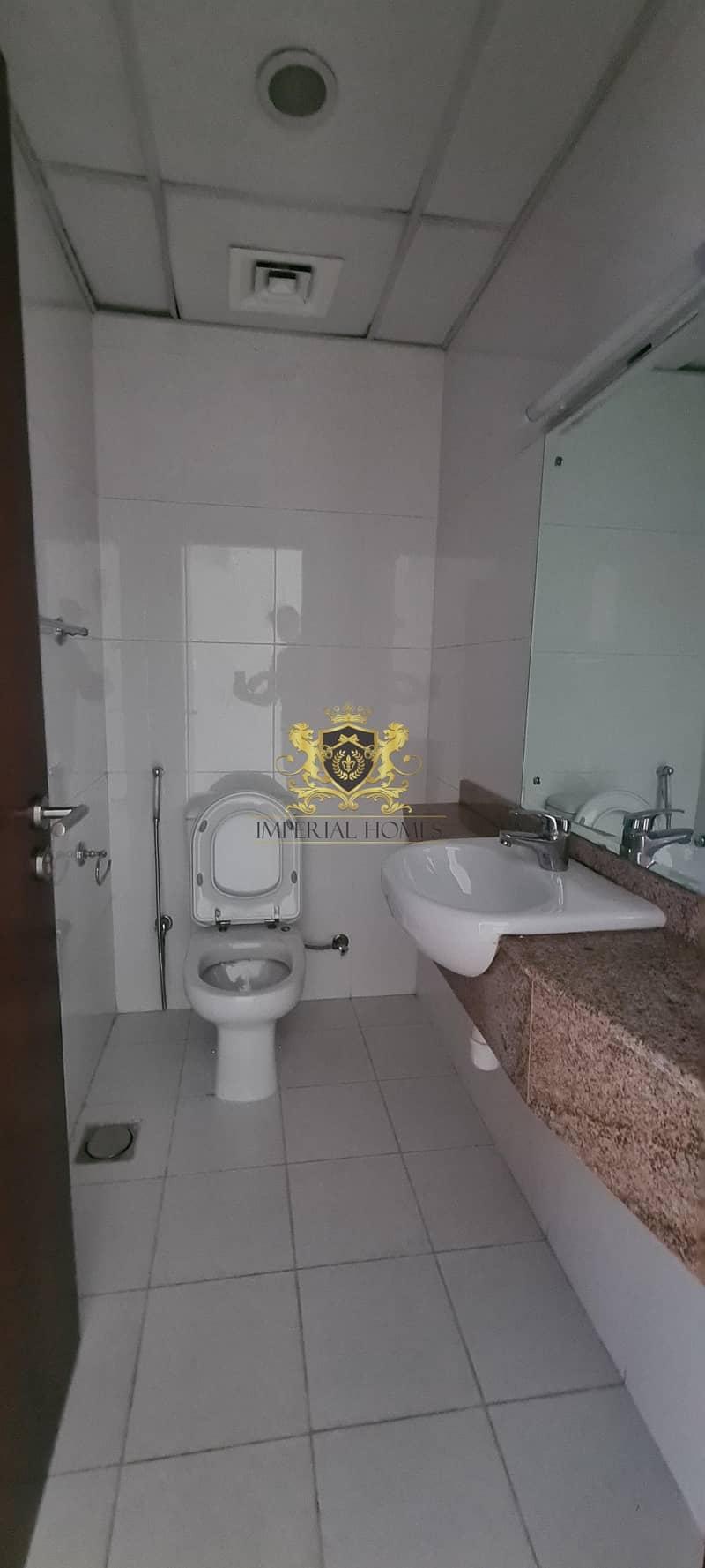 11 Vacant | Balcony | 979 sft |  Hot Deal
