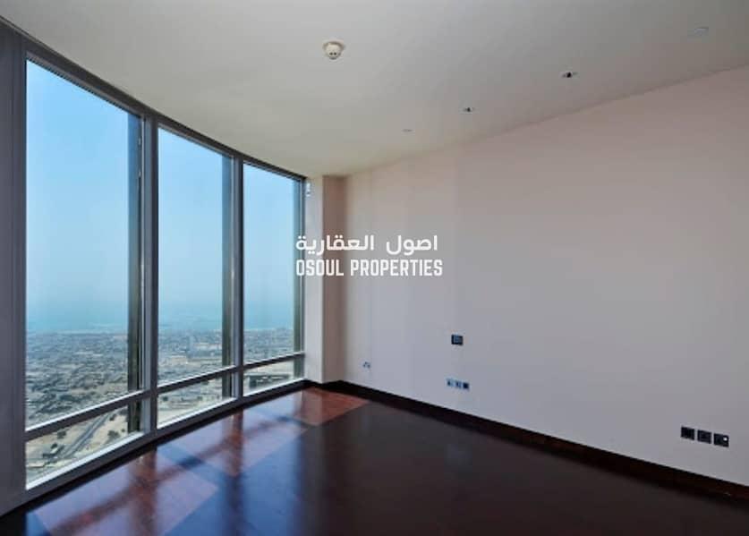 Full floor | Corporate Suite High Floor| Exclusive
