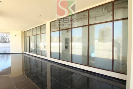 محل تجاري  للايجار في بر دبي، دبي - Retail Outlet For Minimart | Cafeteria | Salon