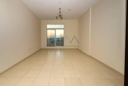 فلیٹ 2 غرفة نوم للبيع في ليوان، دبي - 2 Bed Room Vacant | Spacious & Airy Layout | Canal View