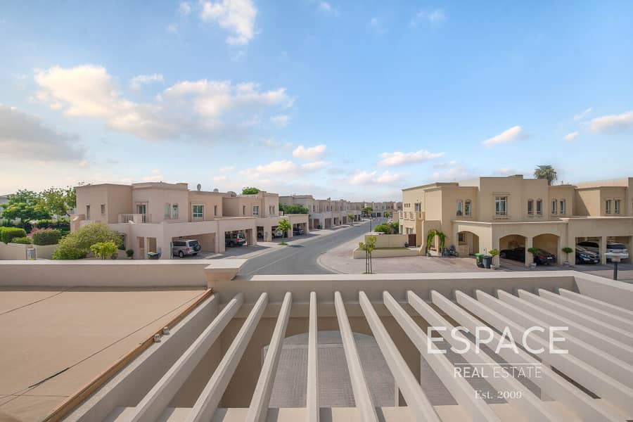 13 Nice Plot | Exclusive | Fully Upgraded CE