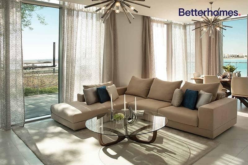 2 Resale Best Priced-Brand New Handover-Fantastic Rental Returns-Great Location