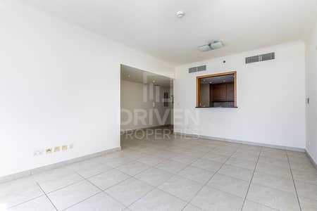 1 Bedroom Flat for Sale in Jumeirah Lake Towers (JLT), Dubai - Upgraded Apt | Lake View | Best Location