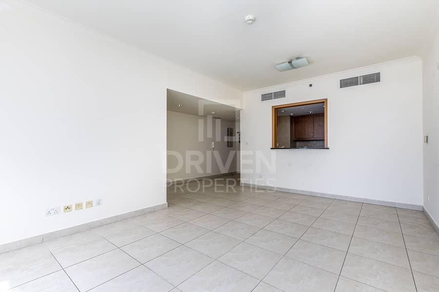 Upgraded Apt | Lake View | Best Location