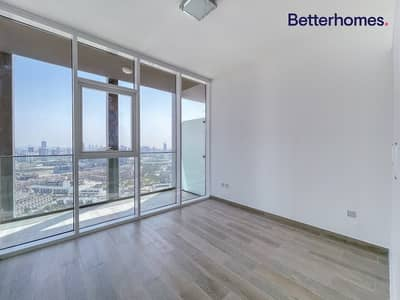1 Bedroom Flat for Rent in Jumeirah Village Circle (JVC), Dubai - High Floor | 1 Month Free or 5% Off | Brand New