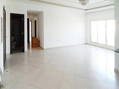 3 Bedroom Flat for Rent in Dubai Silicon Oasis, Dubai - Vacant Soon | Good Condition | Best Offer