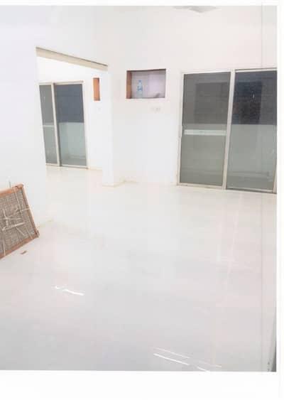 شقة 2 غرفة نوم للايجار في بر دبي، دبي - Hall