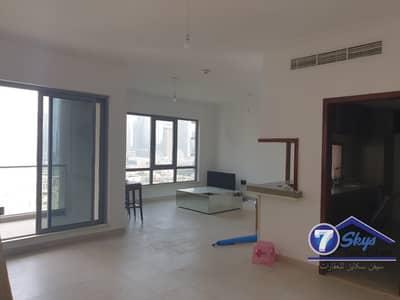 3 Bedroom Apartment for Rent in Downtown Dubai, Dubai - 3BHK Burj Khalifa View | Spacious Living | Chiller free