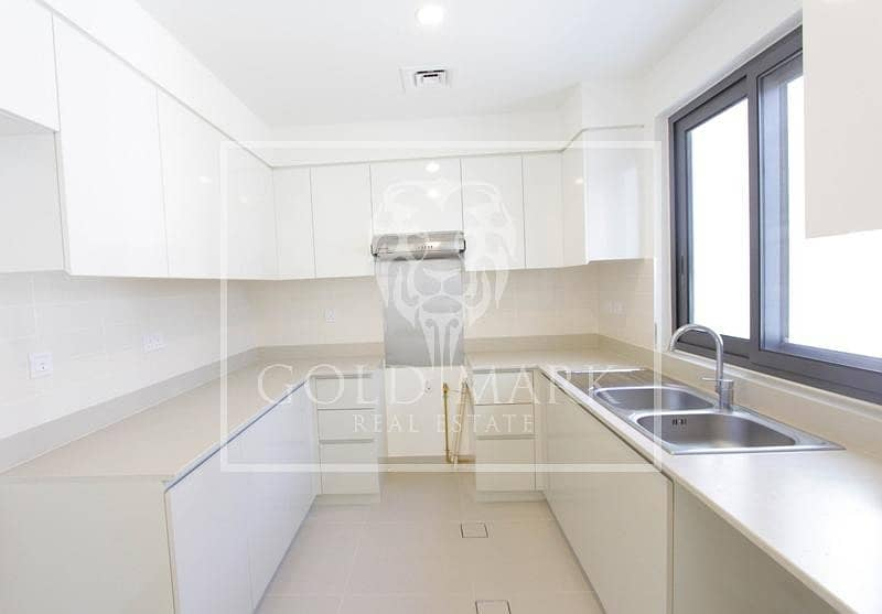 2 Largest Plot | Amazing Deal | Brand New Villa