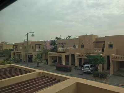 3 Bedroom Townhouse for Rent in Al Furjan, Dubai - Well-Maintained 3 Bed Townhouse | Dubai Style  | Middle Unit