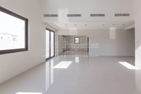فیلا 4 غرف نوم للبيع في المرابع العربية 2، دبي - Type 2 | Large Plot | Real Listing
