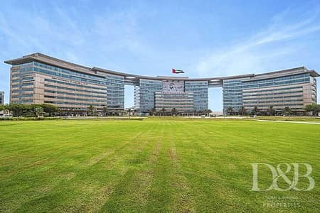 Office for Rent in Jumeirah, Dubai - Office Space in Jumeirah 1 | 3 Months Free Rent