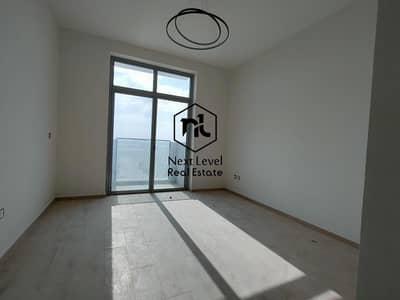 استوديو  للايجار في داون تاون جبل علي، دبي - Metro Access