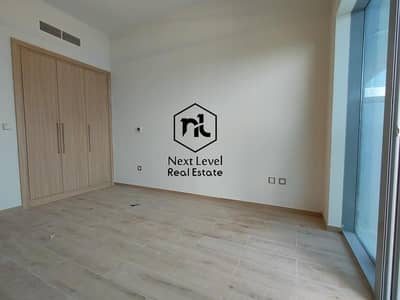 Studio for Rent in Downtown Jebel Ali, Dubai - Metro Access