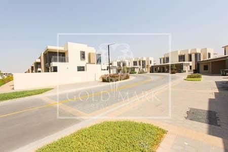 فیلا 3 غرف نوم للبيع في دبي هيلز استيت، دبي - Call For Viewing | Ready to Move In | Keys In Hand