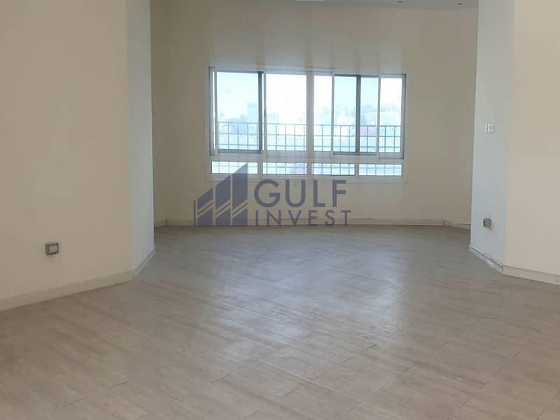 2 Massive 8BR Commercial Villa in Al Safa 2