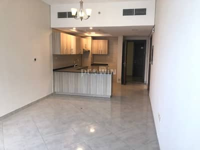 1 Bedroom Apartment for Sale in Jumeirah Village Circle (JVC), Dubai - Beautiful One Bed Room With Pool View & Small Wash Area | Big Balcony !!!