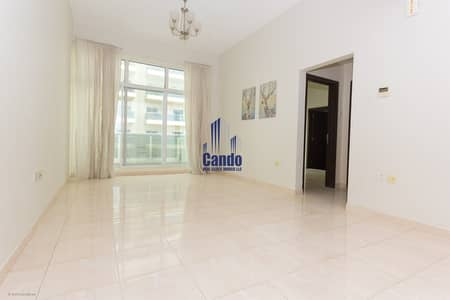 1 Bedroom Flat for Sale in Dubai Sports City, Dubai - 1 Bedroom in Champions VACANT