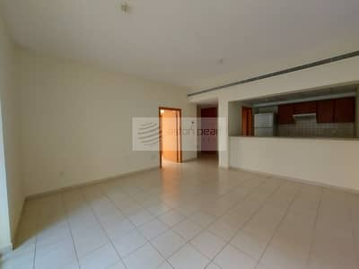 1 Bedroom Flat for Sale in The Greens, Dubai - Must See | Garden View  | Price Reduced | Hurry Up