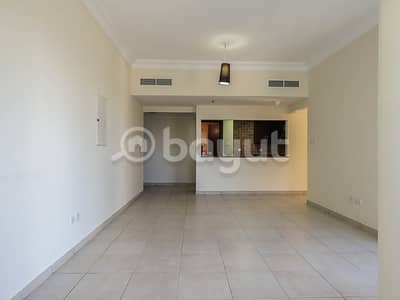 Direct from Owner I No Commission I Modern 2 BR