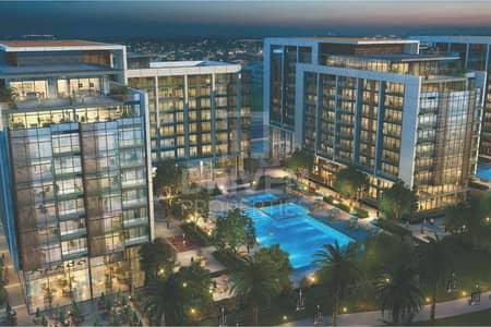 شقة 4 غرف نوم للبيع في دبي هيلز استيت، دبي - Magnificent Apartment | Serene Community