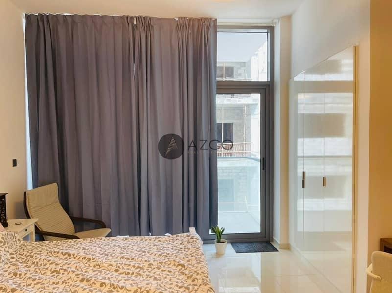 2 Premium Finishing | Luxurious | Fully Panoramic View