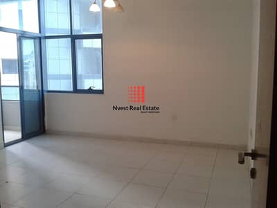 3 Bedroom Flat for Rent in Business Bay, Dubai - High End Property | Burj Khalifa View | Close to Metro Station | Chiller Free