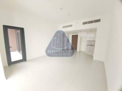 1 Bedroom Flat for Rent in Dubai Hills Estate, Dubai - BRAND NEW APT | LUXURY  LIVING | LOW RENT
