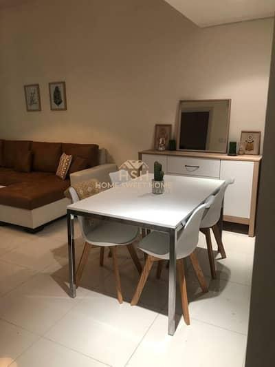 شقة 1 غرفة نوم للبيع في دبي مارينا، دبي - 1BR