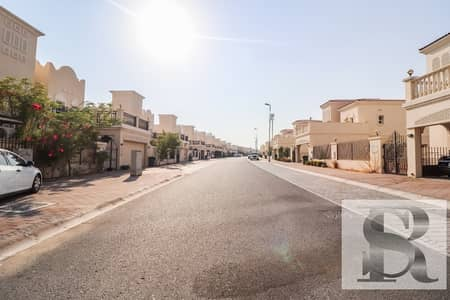 2 Bedroom Villa for Sale in Jumeirah Village Circle (JVC), Dubai - Villa for sale Jumeirah Village Circle