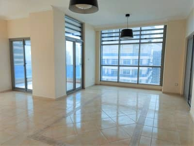 3 Bedroom Flat for Rent in Dubai Marina, Dubai -  Marina View | Chiller Free | 13 Months