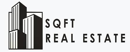 S Q F T Real Estate