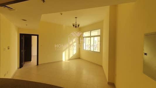 1 Bedroom Apartment for Rent in Wadi Al Safa 2, Dubai - For Rentl  1 Bedroom Apartment  Wadi Al Safa 2