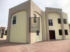 PRICE REDUCE - VILLA   JUMEIRAH VILLA   JUMEIRAH 1 DUBAI UAE