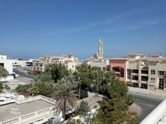 Prime Location  -  Walking Distance to La Mer