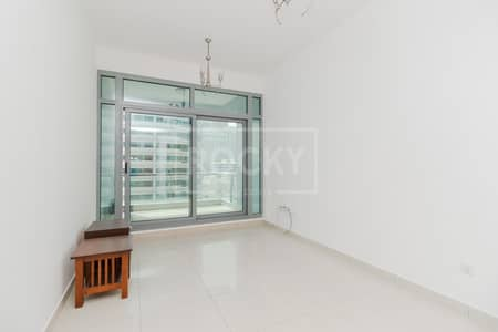 1 Bedroom Apartment for Rent in Dubai Marina, Dubai - Ready to Move | 1 Bed | Open Kitchen | Dubai Marina