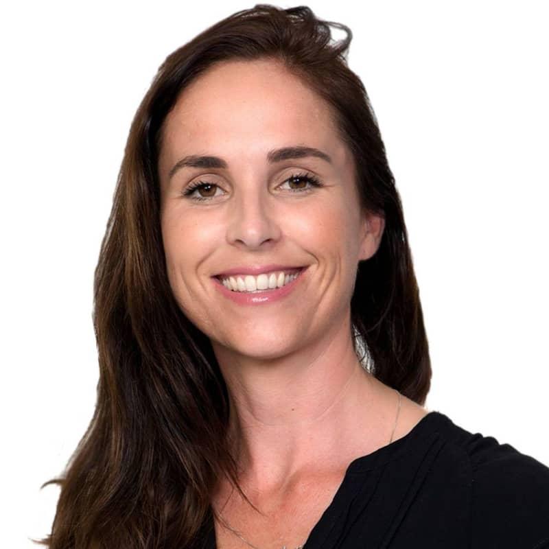 Michelle Bryan